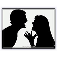 Anlaşmalı Boşanma Ve Dilekçe Örneği