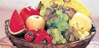 Edirne'nin Meyve Sabunlarına Yatırım Fırsatı
