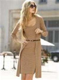 2009 Triko Elbise Modeller