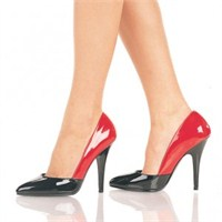 Kısa Boylu Kadınların Ayakkabı Seçimi