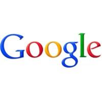 Google Silmeye Doyamadı!