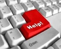 Psikolojik Sorunlara  online Terapi
