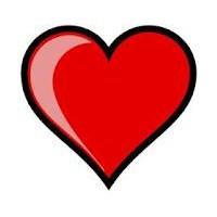 Kalp Sağlığımıza Ne Kadar Önem Veriyoruz?