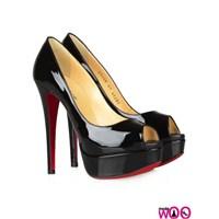 Nursace Ayakkabı Modelleri