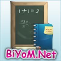 Biyom.net İnteraktif Biyoloji Eğitimi