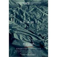 Shame : Hazzın Son Noktasında Bekleyen Acı