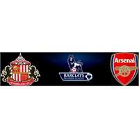 Sunderland - Arsenal Maç Öncesi