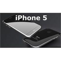 Yeni İphone 5 'e Geçmemek İçin 5 Neden