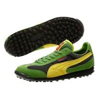 Puma Ayakkabı Modelleri 2012