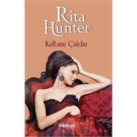Kalbimi Çaldın - Rita Hunter