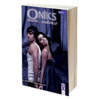 Lux 2; Oniks!