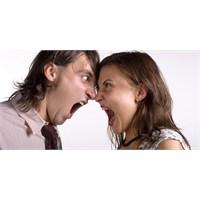 İlginç Boşanma Nedenleri