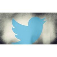 Twitter 200 Milyon Aktif Kullanıcıya Ulaştı