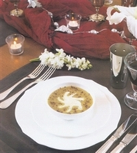 Brokoli Çorbası Yapmak İsteyenler İçin Tarif