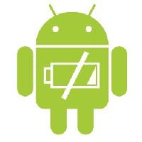 Android Telefonlar İçin Pil Tasarrufu İpuçları