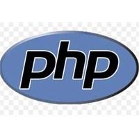 Php'de İp Adresi Gösterme