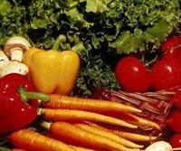 Prof. Dr. Mehmet Özden Daha Sağlıklı Olmak İçin 4