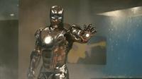 Iron Man 2 - Film Eleştirisi
