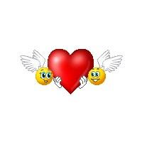 Yüreğindeki Kelebekleri Uçur