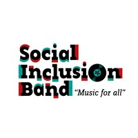 Social İnclusion Band