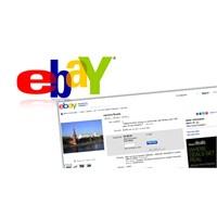 Rusya Federasyonu Ebay'da Satışa Çıkarıldı