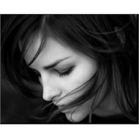 Kadınlar Neden Mutsuz ?