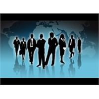Yurtdışında İş Bulmanın Püf Noktaları