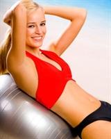 7 Günlük Detoks Ve Egzersiz Programı