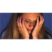 Güneşin Azalması Depresyon Nedeni