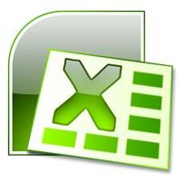 C# İle Excel'e Aktarım Yaparken Excel Ayarlarını D