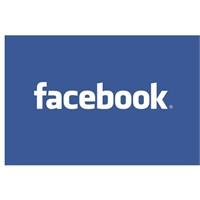 Facebook'un Yıl Başı Hediyesi
