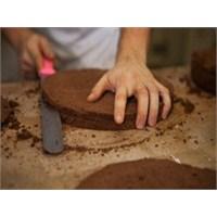 Pasta Keki Nasıl Hazırlanır?