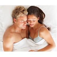 İdeal Yatak Nasıl Olmalı?