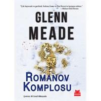 Bazı Sırlar Asla Çözülemez: Romanov Komplosu