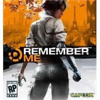 Remember Me- Oynayış Videosu