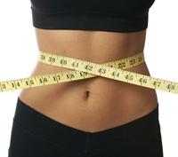 Diyet Önerileri: 1 Haftada 7 Kilo Diyeti