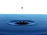 Zemzem Suyu Hakkında Bilinmeyenler