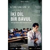 Son dönemin 8 Türk filmi