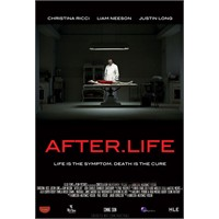 After Life--