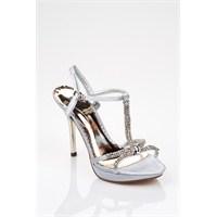 De Vib Ayakkabı Modelleri