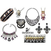 Swarovski - Kingdom Of Jewels