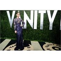 Vanity Fair Partisi 2013