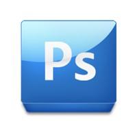 Photoshop Göz Rengi Değiştirme Dersi!