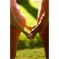 Akraba Evliliği, Kalıtsal Hastalık Sebebi Mi?!