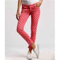 2014 Collezione Bayan Pantolon Modelleri