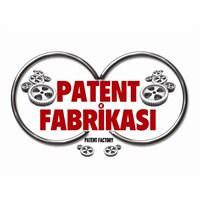 Patentli Türk İcatları
