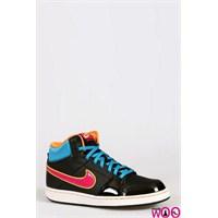 Nike Bayan Ayakabı 2013