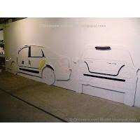 Otomotivden Trafiğe Her Alanda Teknoloji Sergisi