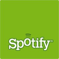 Spotify'dan Open Üyelik Almak