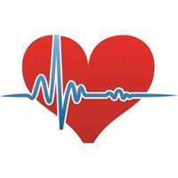 Kalp Krizi Geçirmemek İçin Dikkat Edilmesi Gereken